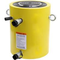 Quality CLRG SERIES HIGH TONNAGE CYLINDER for sale
