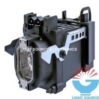 China XL-2400  Rear Projection TV Lamp on sale