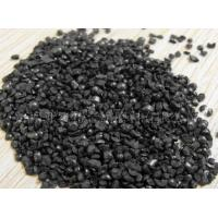Quality cast steel grit   G12 for sale