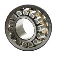 Quality Double Row Spherical Roller Bearings 22310-E1 ABEC1 Low Speed Bearings for sale