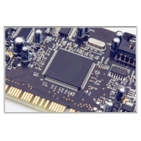 Buy cheap Printed Circuit Board Assembly in Uninterrupted Power Supplies (UPS) System from wholesalers