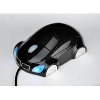 China Car Optical Mouse (JM-523) for sale