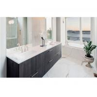 Quality Supply Quartz Solid Surfaces for sale