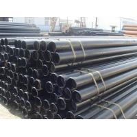 Quality API 5L Oil Seamless Steel Pipe, ASTM / AISI /JIS / GB / EN / DIN Stainless Steel Tube for sale