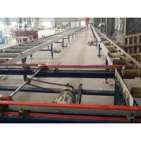 China Gypsum Cornice Machine for sale