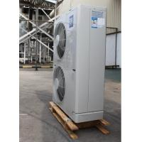 China Professional Commercial Air Cooled Modular Chiller 3 Phase 25.5kW for sale