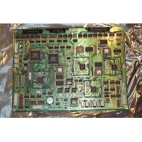 Quality Noritsu 31 or 3101 printer control board J390699 for digital minilabs tested for sale