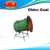 Quality GDMY-6  axial flow ventilation for sale
