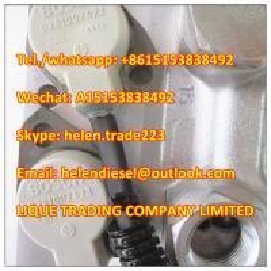 Buy 100% Original BOSCH CP2 Fuel Metering Unit 2 469 403 204 , 2469403204 genuine , at wholesale prices