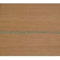 Quality Beech Fancy plywood for sale