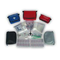 Buy cheap first aid kit DN004 from wholesalers