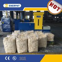 Buy Wood Sawdust Baler at wholesale prices