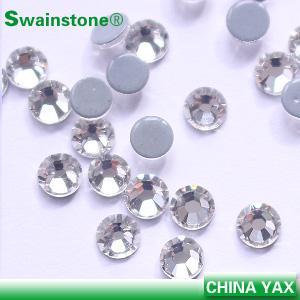 China jx0826 china crystal wedding dress rhinestone;wedding dress rhinestone crystal;wedding dress crystal rhinestones on sale