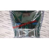Quality Supply ABB Bailey NTCL01 P/N 6636997L1 New in stock for sale