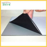 Quality Water Based Adhesive Stainless Steel Protective Film Polyethylene Material for sale