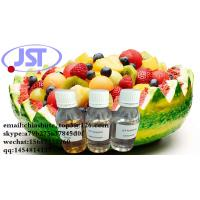 Quality JST Banana pure Flavor Concentrate 1 for sale