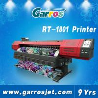 Quality Digital t shirt printing machine for shirts and clothes for sale