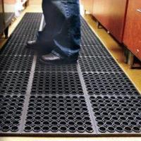Quality Anti-fatigue Mat, Suitable for Kitchen, Heavy Duty  for sale