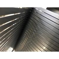 China AISI 420A 420B Martensitic Stainless Steel Precision Cold Rolled Strip 420C 420D on sale