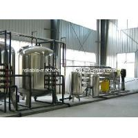 Quality Pure Water Purifier Machine for sale