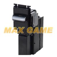 China smart ICT intelligent Bill Acceptor L70P5 for sale