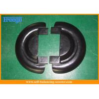 Quality Special Plastic F1 Fender Electric Scooter Parts For City Version for sale