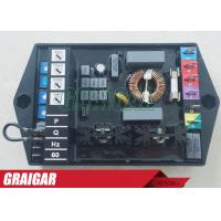 Quality AVR M16FA655A Generator Spare Parts Automatic Voltage Regulator Voltage Changer for sale