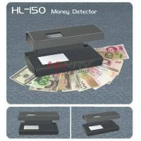 China Money Detector / Banknote Detector (HL-150) for sale