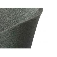 Buy Construction XLPE Closed Cell Insulation Sheets Cost Effective Easy To Fabricate at wholesale prices