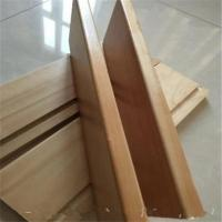 Quality Solid Wood / Plywood Drawer Sides Material Natural Color Or UV Finished for sale