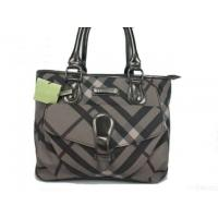 Quality Wholesale Fashion Bags And Purse for sale
