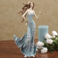 Buy The resin house decorates at wholesale prices