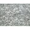 Spray White Granite for sale