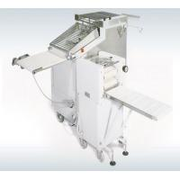 Quality door catch hardware packing machine ALD~250S for sale