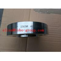 Quality AISI SAE 8630 Blind Flange for sale