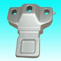 Quality Reaming / Threading Aluminum CNC Machined Parts / Components For GM, VW, FA for sale