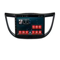 """Quality 10.1 """" GPS Car Navigation System Full Touch Screen 1080P HD Video for sale"""