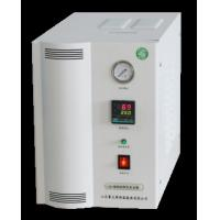 Quality QL-z1500 zero Air generator for Lab using for sale