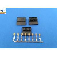 Buy Home Appliances Phosphor Bronze ATA SATA Connectors 15PIN Pitch 1.27mm AWG#18 - 22 at wholesale prices
