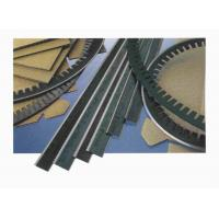 Quality Precision Rotary die steel rule / Rotary Blades Rotary Diemaking Rules for sale