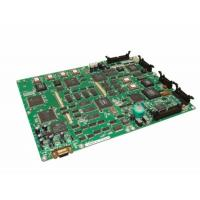 Quality J306240 Parts and PCBs for Noritsu minilab for sale