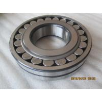 Quality Double Precision Roller Bearing Spherical Steel Cage For Railway Axel 21314-E1 for sale
