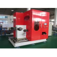 China Durable Hi - Speed Bottle Cap Offset Printing Machine With Qs Approval on sale