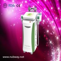 Quality CE RF Radio Frequency Bipolar Slimming Multifunctional Professional Ultrasound Weight Loss Cavitation Fat Loss Machine for sale