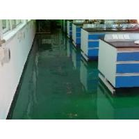 Quality Maydos 2mm Phenolic Resin Anti-Corrosion Epoxy Floor Paint for sale