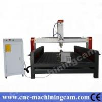 Quality 3d carving wood cnc machine ZK-1325B(1300*2500*450mm) for sale