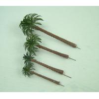 Buy Brass Etched Model Palm Trees scale ranges from 1:50 - 1:1200 at wholesale prices