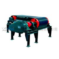 Quality Low Noise Mining Feeder Belt Feeders With Large Conveying Capacity for sale