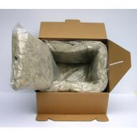 Hot sale high quality eva packing material for sale 90148831 for Sheeps wool insulation prices