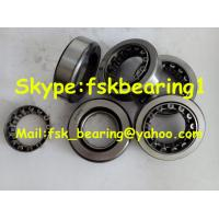 China Ford C6TZ3553A Steering Column Bearings Automotive Roller Bearings on sale